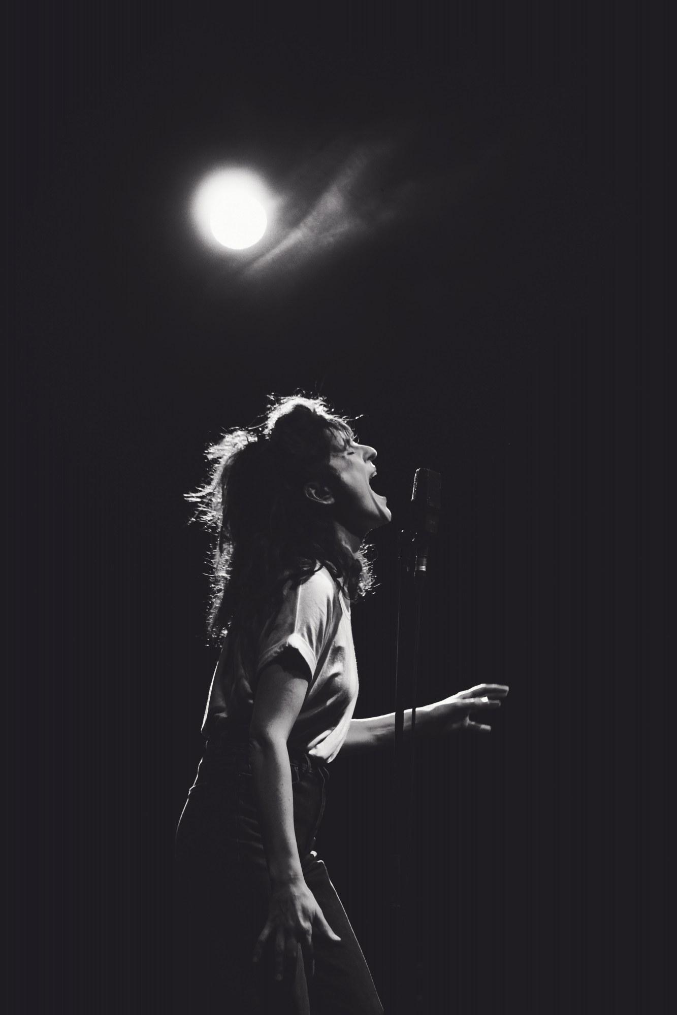 © PUK-Samia Hamlaoui