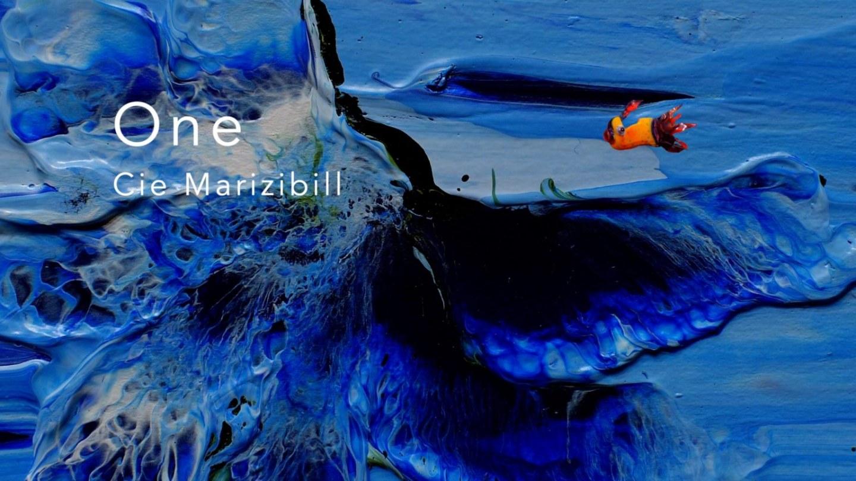 © Marizibill